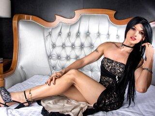Jasmine fuck AngelinaBruce