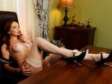 Cam livejasmin.com AnnaLevy