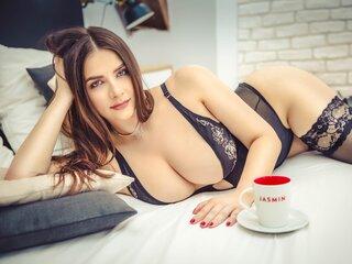 Livejasmin.com online AylinReves