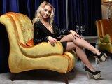 Pics jasmin BrookeRaye