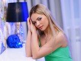 Livejasmin.com camshow ChantaleGaby