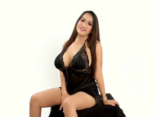 Live camshow CristineGray