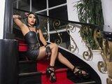 Livejasmin.com pics DanielaST
