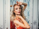 Sex camshow LilithDupont