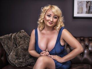 Nude sex OlgaSeduction