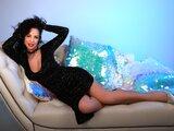 Webcam jasmine PenelopeTash