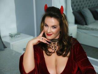 Jasmine naked RebeccaNoble