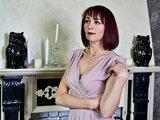 Online jasmine SarahKeat