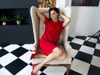 Anal jasmine SophieFragrance