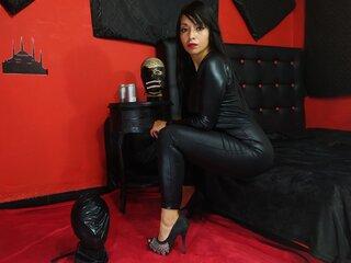 Jasminlive webcam TINYNOLIMITLUNA